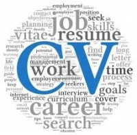 CV Image